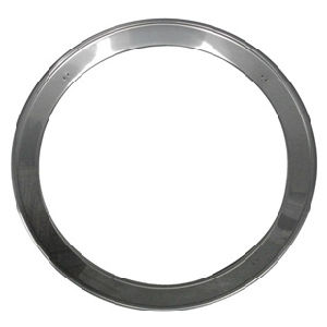 Tumbler Front Part for Washer Machine