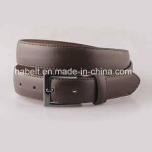 2017 Hot Selling Fashion Genuine Leather Belt for Female pictures & photos