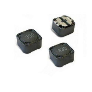 Beads Inductor with Wide Frequency Range pictures & photos