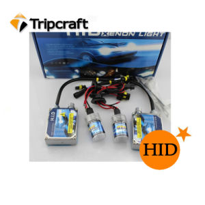 H4 H7 H1 H3 H8 H9 9004 9005 9006 9007 880 HID Xenon Kit for Car Lighting