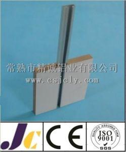 6063t5 Furniture Aluminium Profiles, Aluminium Extruded Profile (JC-C-90060) pictures & photos
