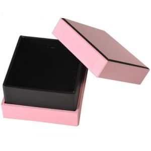 Cardboard Foldable Collapsible Packing Box pictures & photos