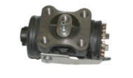 Brake Wheel Cylinder 47550-36200 for Toyota pictures & photos