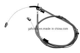 Handbrake Cable for Toyota Tamaraw Revo pictures & photos