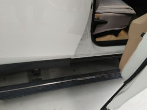 for Toyota RAV4 Electric Running Board/ Side Step/Pedal/Auto Parts/Auto Accessory pictures & photos