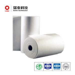 Standard Grade Ceramic Fiber Paper pictures & photos