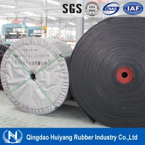 Coal Mining Heavy Duty Rubber Conveyor Belt pictures & photos