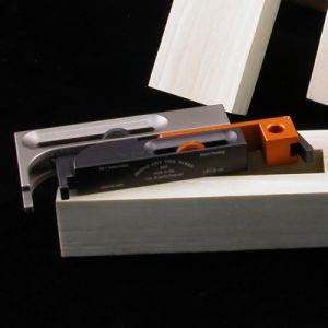 Tenonmaker of Bridge City Tools(TM-1 ) pictures & photos