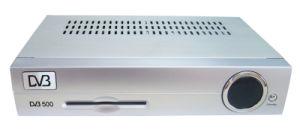 DVB500s Openbox