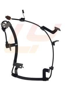 Auto Sensor ABS Sensor for Nissan 479117b710 pictures & photos