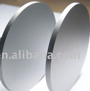 Molybdenum Copper Mo60cu Wafer/Disk pictures & photos