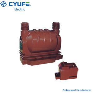 High Voltage Current Transformer Manufacturer
