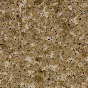 Construction Materials Artificial Quartz Stone for Wall