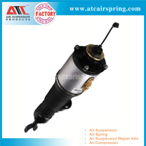 Air Suspension VW Phaeton Reb101460 C2c41340 C2c41342 Reb101740with Ads pictures & photos