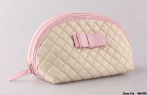 Popular! ! ! Cute Fashion Hotsale Cosmetic Bag for Woman/Makeup Bag pictures & photos