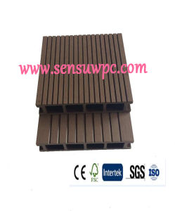 2017year Lowest Price WPC Decking Made in China pictures & photos