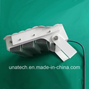 High Brightness LED Spotlight for Outdoor Billboard pictures & photos