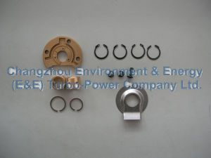 RHE6 Repair Kit, Rebuild Kit Fit Turbo MYBH pictures & photos