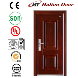 Hot Sale Amor Steel Door