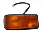 Bajaj Passenger Rickshaw Lights/Lamp Bj-05
