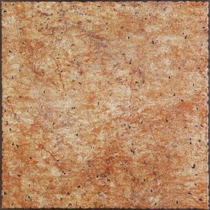 60X60cm Glazed Ceramic Floor Tiles (6324) pictures & photos