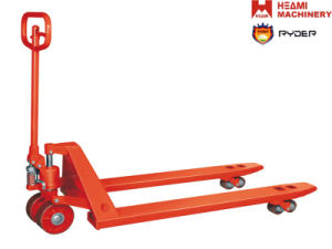 Hydraulic Hand Pallet Truck (CYPE-c)