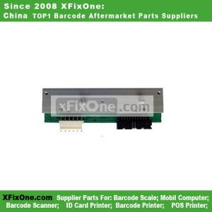 Bizerba Gt240 GLP104 Barcode Scale Print Head (KF2004-GL14B)