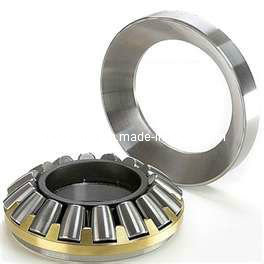 Spherical Thrust Roller Bearing 29230 pictures & photos