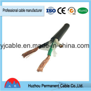 Hot Selling Copper Conductor Tsj Cable pictures & photos
