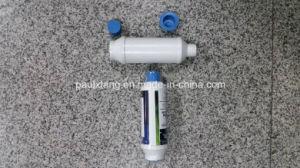 """Calcium Inhibitor Filter 7"""" pictures & photos"""