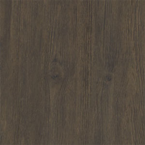 Vinyl Plank pictures & photos