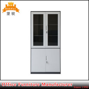 Good Price Durable Steel Filing Cabinet pictures & photos