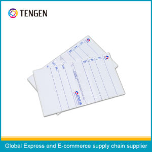 Best Express Thermal Label Sticker pictures & photos
