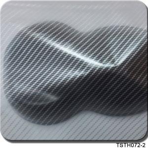 Tsautop Tstd072-2 1m Width Carbon Design Aqua Print Hydrographic Film pictures & photos