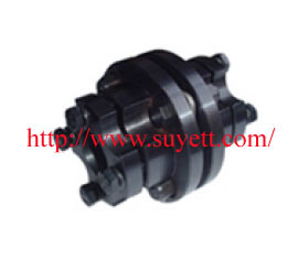Suye Cjm The Swelling Sets of Elastic Diaphragm /Laminated Membrane Coupling pictures & photos