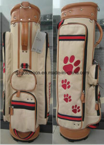 High Quality Wholesale Custom Personalized Golfmate Golf Cart Bag pictures & photos