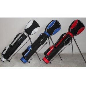 Golf Stand Bag, Golf Gun Bag, Golf Carry Bag (GNB0102) pictures & photos