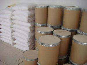 Manufacturer 2-Piperidinoethylchloride Hydrochloride with High Quality pictures & photos