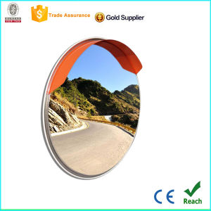 Outside Traffic Safety Convex Mirror pictures & photos