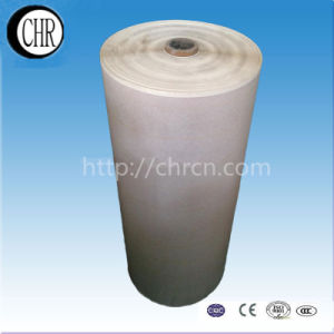 Polyimide Film DuPont Nomex 6650nhn Insulation Paper pictures & photos