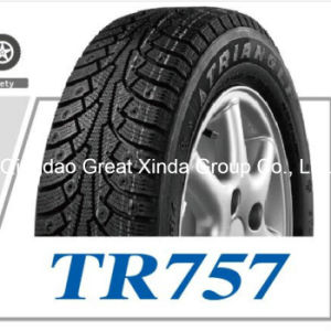 175/65r14, 185/65r14, 185/65r15, 195/65r15 PCR Tyre, Car Tyre pictures & photos
