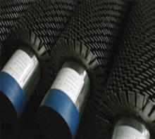 High Frequency Welded Fin Tube pictures & photos