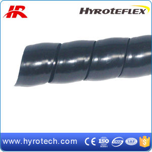 Plastic Hose Guard pictures & photos