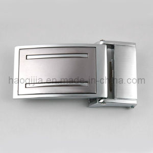 Belt Buckle-Cg31101 (68.2g) pictures & photos