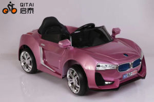 Kids Car with Remote Control, Battery Car, Children Electric Car pictures & photos