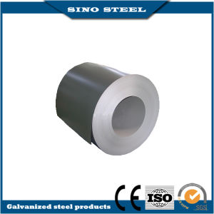 Dx51d Full Hard 0.18mm Hot Dipped Galvanized Steel Coil pictures & photos