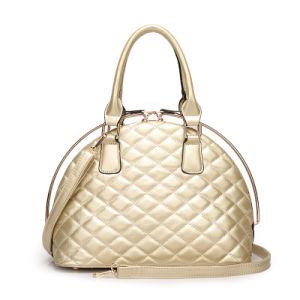 2017 Newest Fashion Designer High Quality Frame Bag pictures & photos
