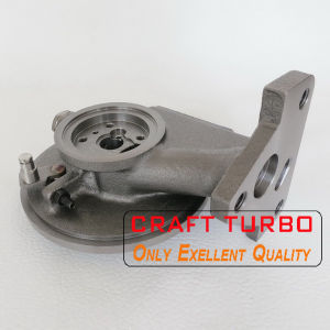 Bearing Housing for Gt2056V/Gt2256V 716885/720931 Oil Cooled Turbochargers pictures & photos