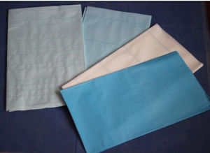 Medical Examination Bed Paper Roll Non Woven