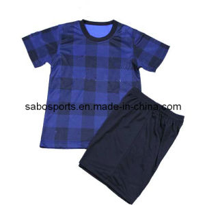 13/14 Club Away Kid Soccer Kits